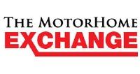 The Motorhome Exchange Logo
