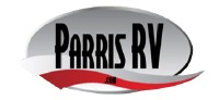 Parris RV Murray North Logo