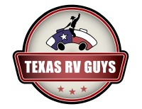 Texas RV Guys Logo