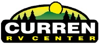 Curren RV Center Logo
