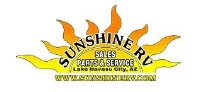 Sunshine RV Logo