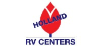 Holland RV Centers Santee Logo