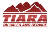 Tiara RV Sales Logo