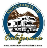 Motorhomes of California - Santa Ana Logo