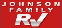 Johnson Family RV Logo