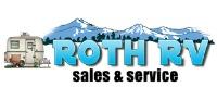 Roth RV Logo