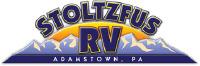 Stoltzfus RVs Inc Logo