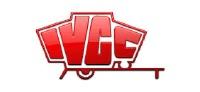 Indian Valley Camping Center Logo