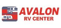 Avalon RV Center Logo