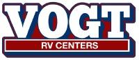 Vogt RV Center Logo