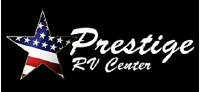 Prestige RV Center Logo