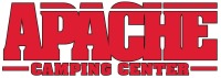 Apache Camping Center - Everett Logo