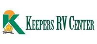 Keepers RV Center Logo