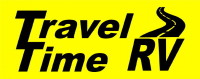 Travel Time RV Logo