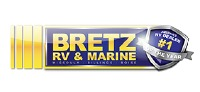 Bretz RV Billings Logo