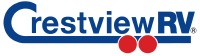 Crestview RV Georgetown Logo