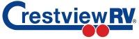 Crestview RV Georgetown Logo