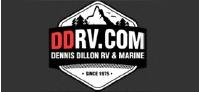 Dennis Dillon RV Logo