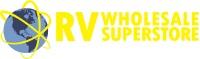 RV Wholesale Superstore Logo