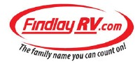 Findlay RV Center Logo