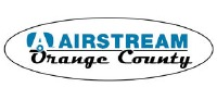 Airstream Orange County Logo
