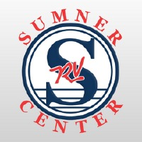 Sumner RV Center Logo