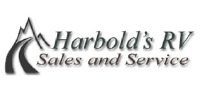 Harbolds RV Sales & Service Logo