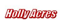 Holly Acres RV Logo