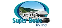 Super Deals RV Inc Logo