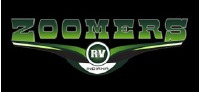 Zoomers RV Logo