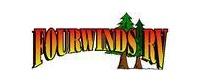 Fourwinds RV Logo