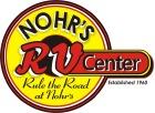 Nohr's RV Center, LLC Logo