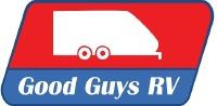 Good Guys RVs Logo