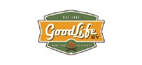Good Life RV - Webster Logo