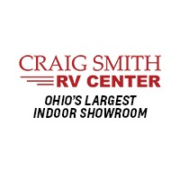 Craig Smith RV Center Logo