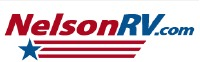 Nelson RV Logo