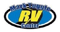 Mark Tuggle RV Center Logo