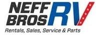 Neff Brothers RV Logo