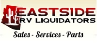 Eastside RV Liquidators Logo