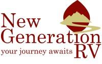 New Generation RV Logo