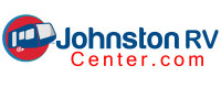Johnston RV Center Logo