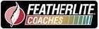 Featherlite Coaches Logo