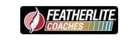Featherlite Coaches Logo
