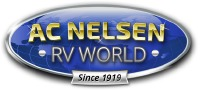 A.C. Nelsen RV Logo