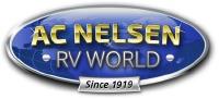 A.C. Nelsen Enterprises Logo