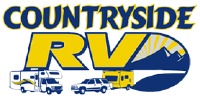 Countryside RV Logo