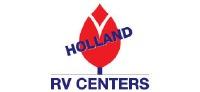 Holland Motor Homes Inc Logo