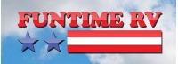 Funtime RV Inc Logo