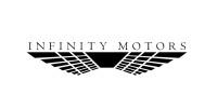 Infinity Motors Logo