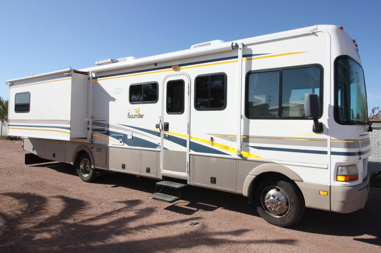 Blue Book Values For Rvs 2019 2020 Car Release Date